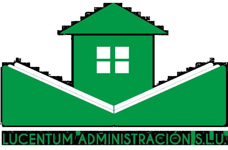 LUCENTUM ADMINISTRACION
